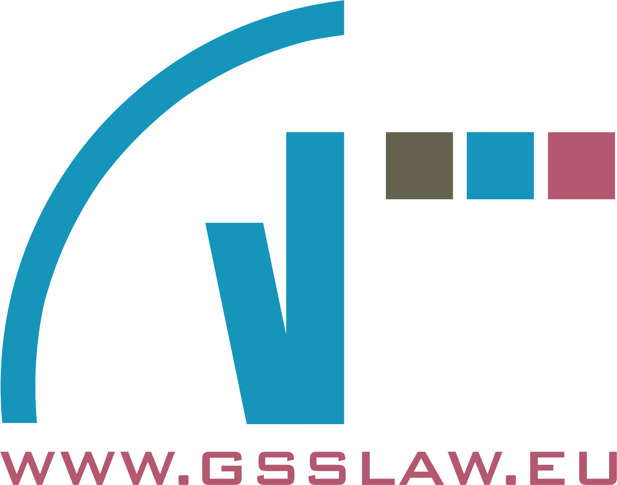 gsslaw.eu